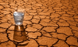 iStock_000007446017Medium_Glass of water on dry cracked land